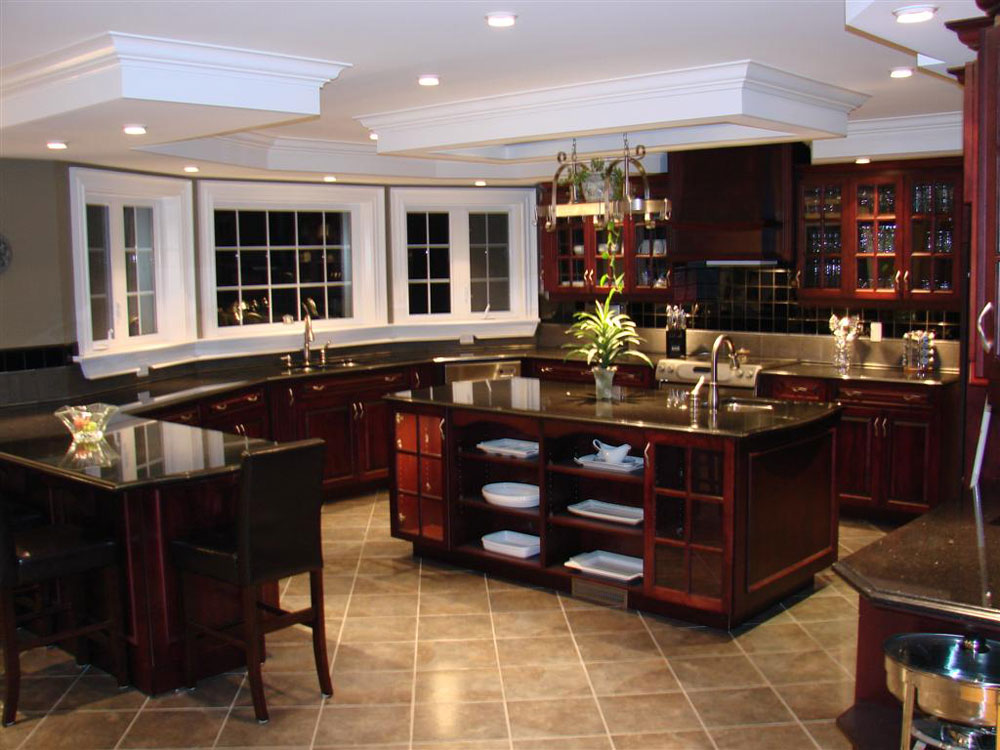 Kitchen-interior-design-styles-for-you-to-choose-from-2 kitchen-interior-design-styles for you to choose