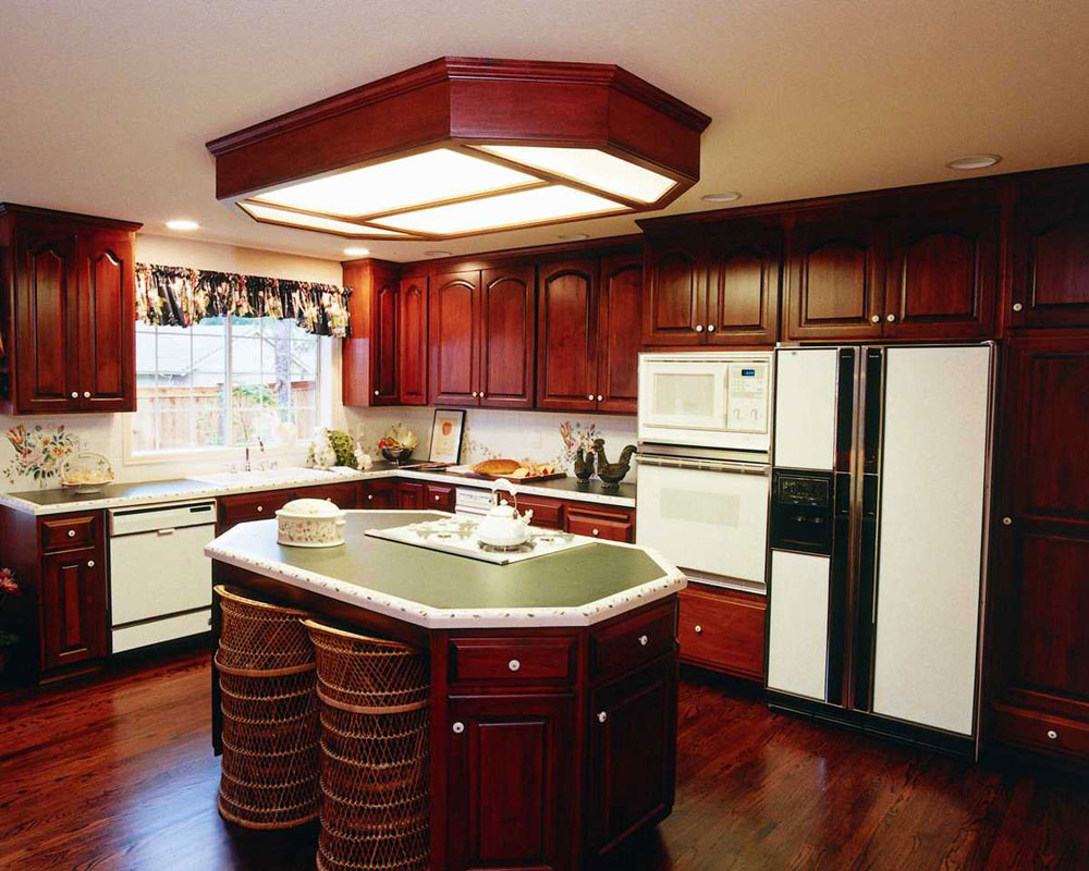 Kitchen-interior-design-styles-for-you-to-choose-from-3 kitchen-interior-design-styles for you to choose