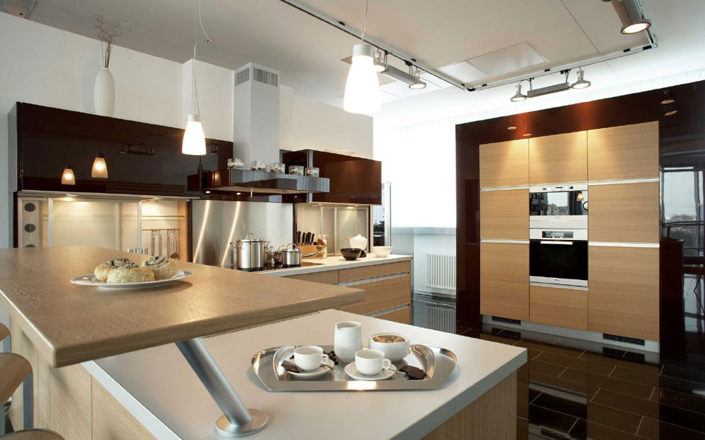Kitchen-interior-design-styles-for-you-to-choose-from-8 kitchen-interior-design-styles for you to choose from