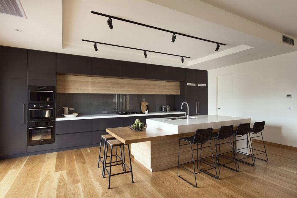 Kitchen-interior-design-styles-for-you-to-choose-from-9 kitchen-interior-design-styles for you to choose from