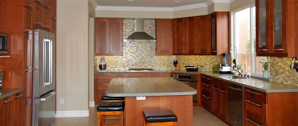 Kitchen-interior-design-styles-for-you-to-choose-from-12 kitchen-interior-design-styles for you to choose from