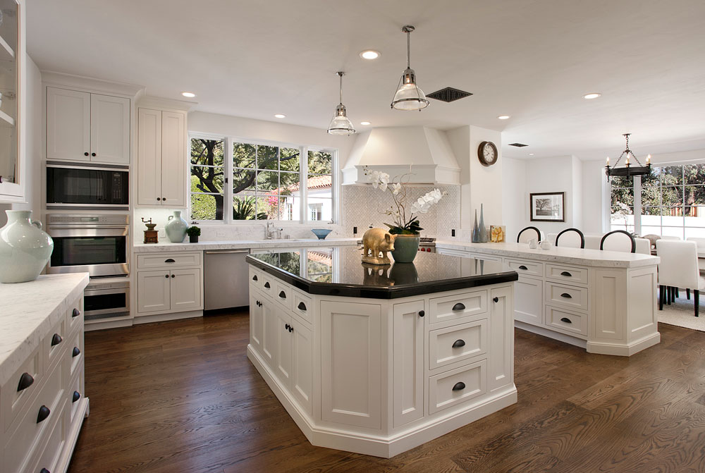 Kitchen-interior-design-styles-for-you-to-choose-from-7 kitchen-interior-design-styles for you to choose from