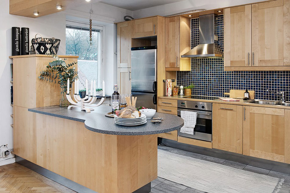 Kitchen-interior-design-styles-for-you-to-choose-from-11 kitchen-interior-design-styles for you to choose from