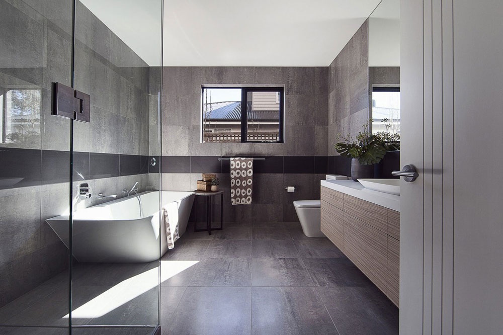 Bathroom-interior-design-styles-to-look-7-bathroom-interior-design-types-to look out for