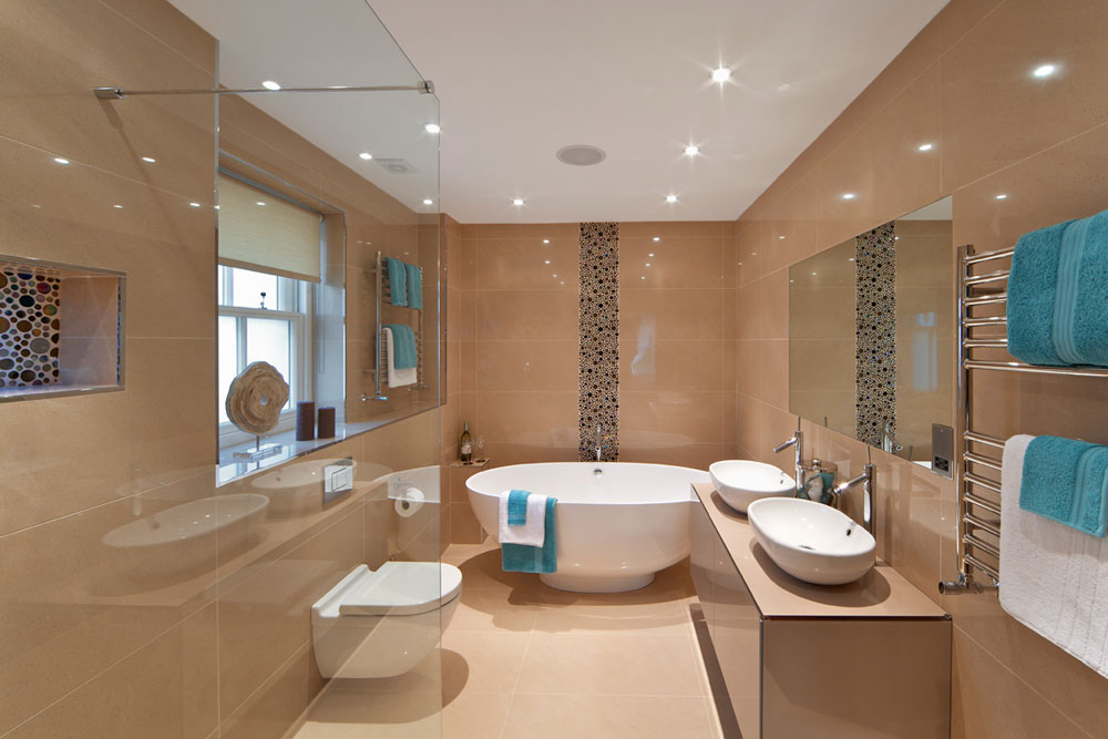 Bathroom-interior-design-styles-to-look-out-for-4 bathroom-interior-design-styles-to look out for