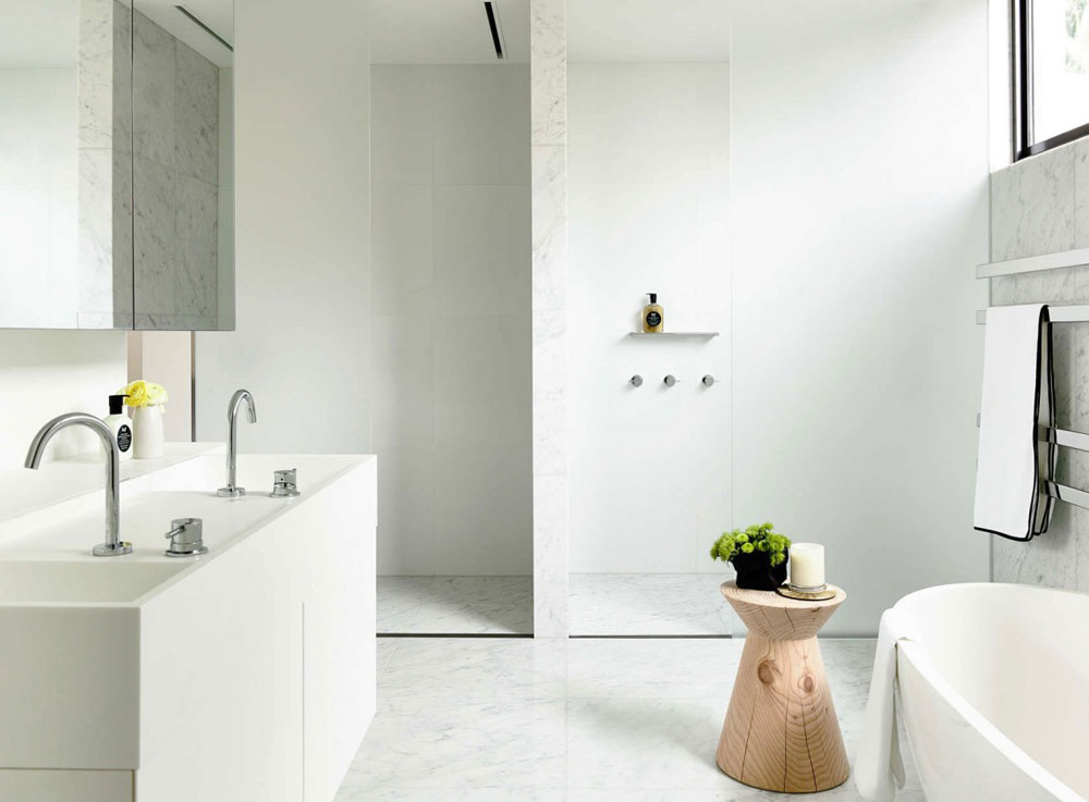 Bathroom-interior-design-styles-to-look-out-2-bathroom-interior-design-styles-to look out for