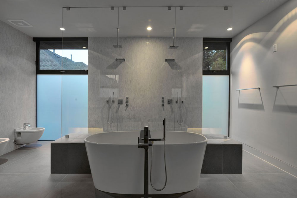 Bathroom-interior-design-styles-to-look-out-for-12 bathroom-interior-design-styles to look out for