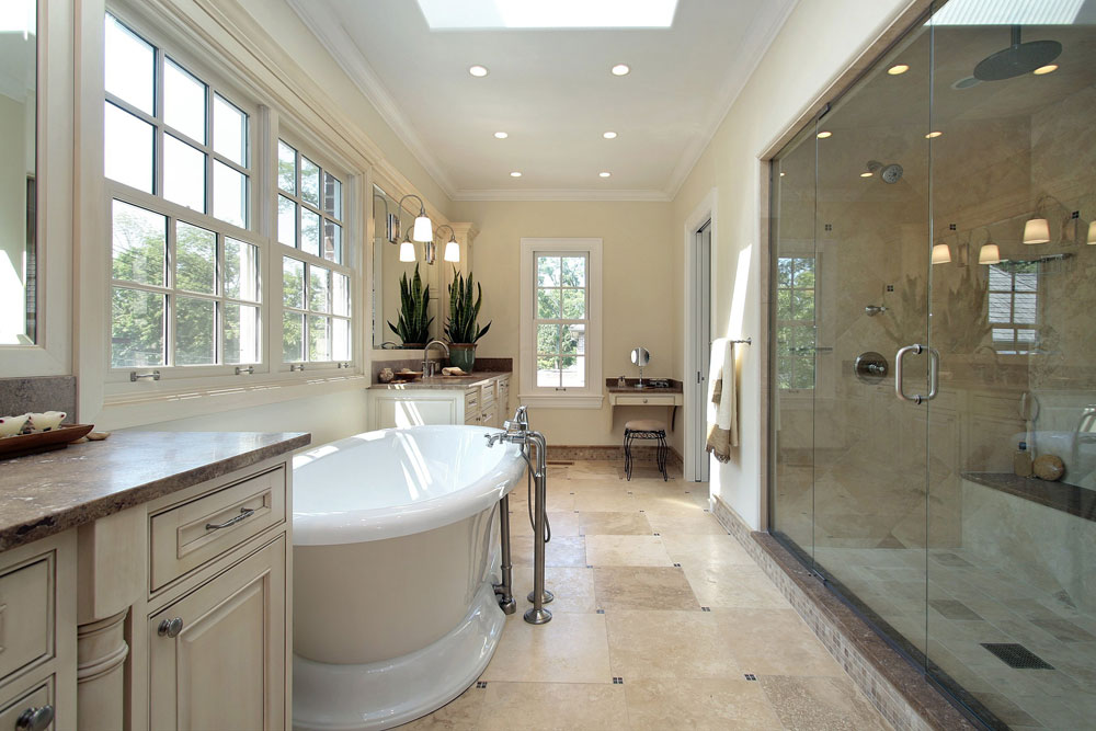 Bathroom-interior-design-styles-to-look-out-9-bathroom-interior-design-styles-to-look-out