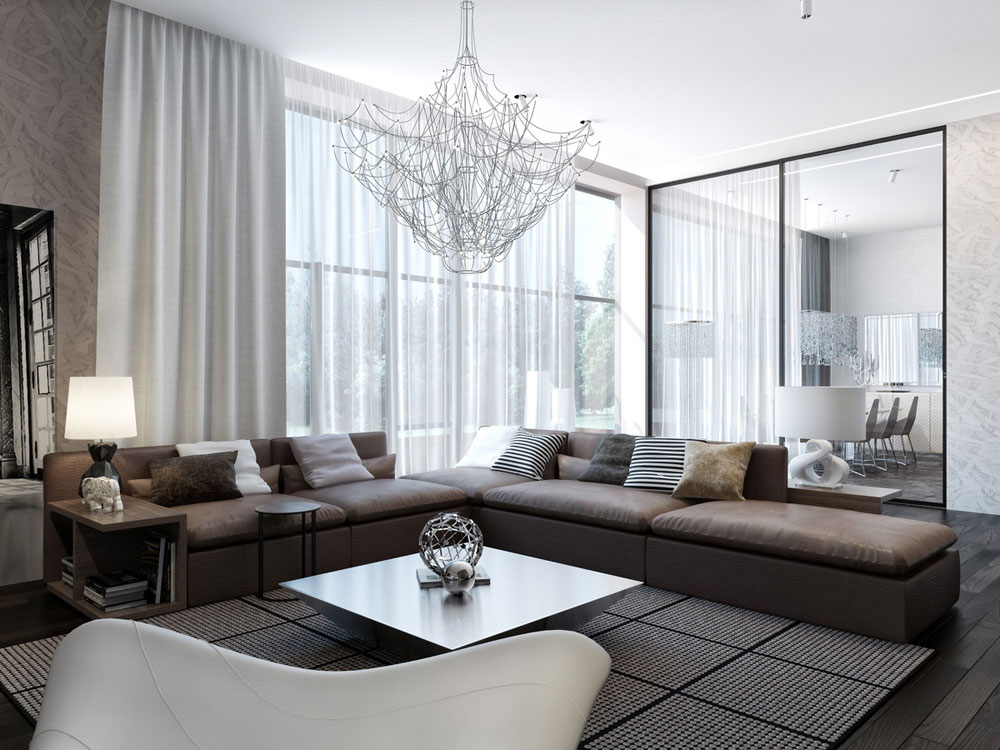 Choosing The Best Neutral Colors For The Living Room 10 How To Pick The Best Neutral Colors For The Living Room