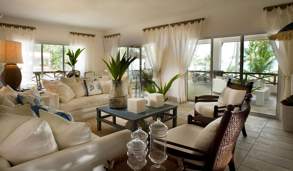 Choosing The Best Neutral Colors For The Living Room 11 How To Pick The Best Neutral Colors For The Living Room