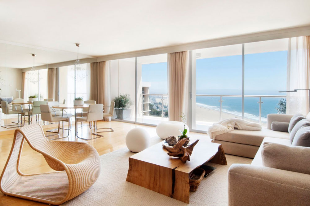 Choosing the best neutral colors for the living room 9 How to choose the best neutral colors for the living room