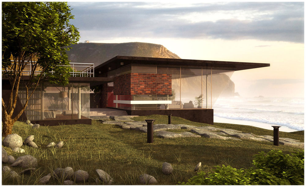 Pictures-of-beach-house-architecture-and-its-beautiful-surroundings-4 pictures of beach-house-architecture and its beautiful surroundings