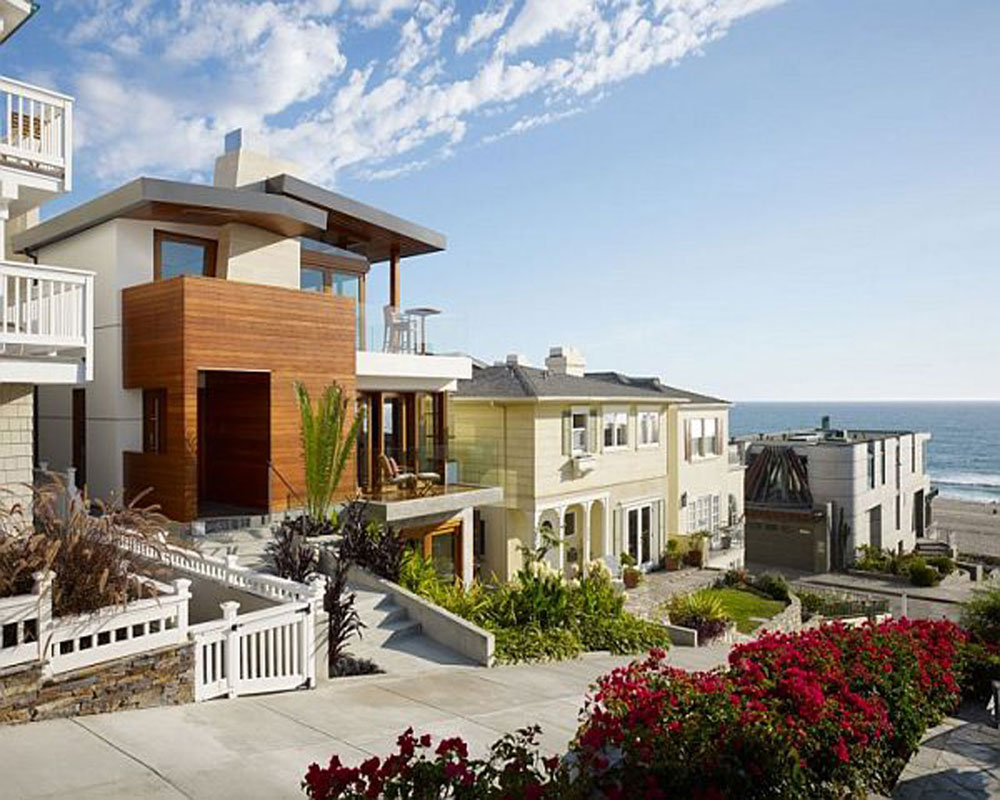 Pictures-of-beach-house-architecture-and-its-beautiful-surroundings-6 pictures of beach-house-architecture and its beautiful surroundings