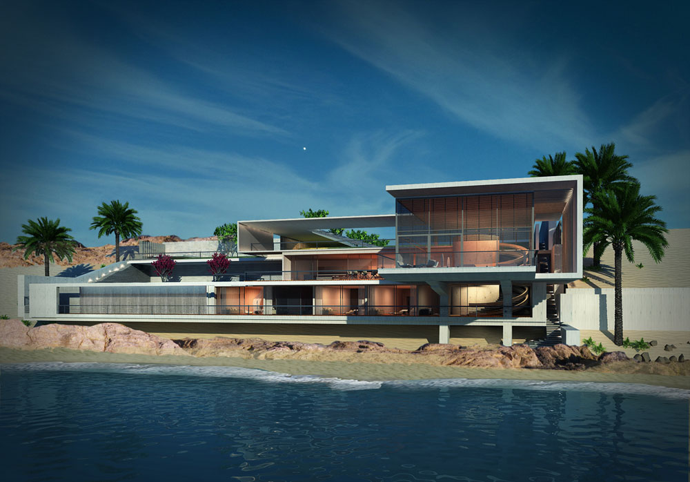 Pictures-of-beach-house-architecture-and-its-beautiful-surroundings-2 pictures of beach-house-architecture and its beautiful surroundings