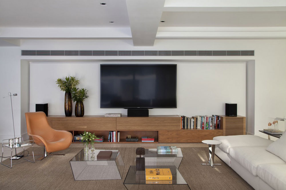 Gallery-of-living-interior-ideas-for-living-room-2 Gallery of living-interior-ideas for living room