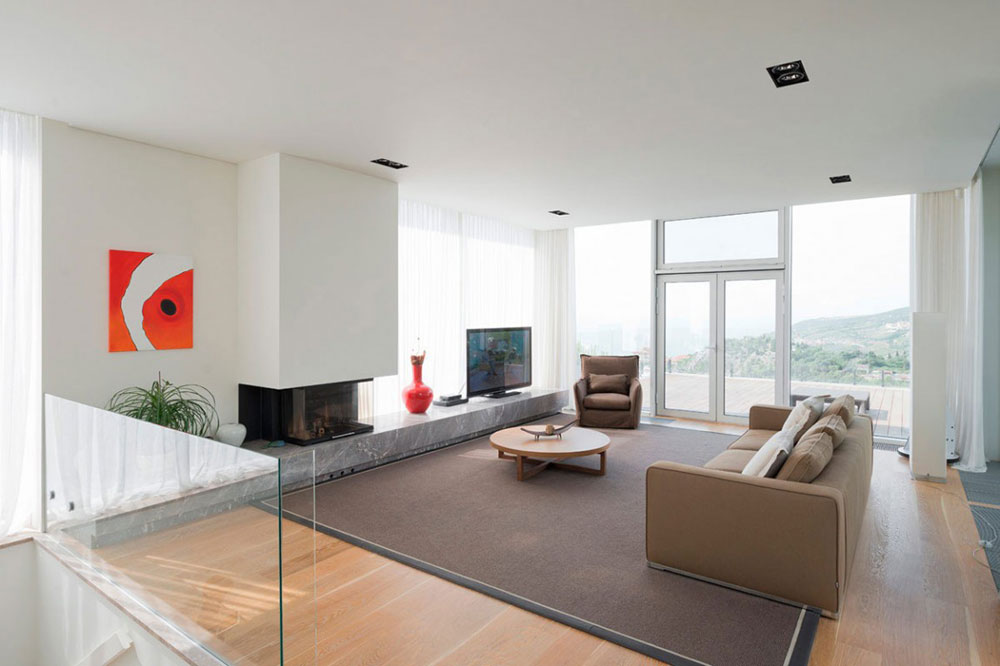 Gallery-of-living-interior-ideas-for-living-room-10 Gallery of living-interior-ideas for living room