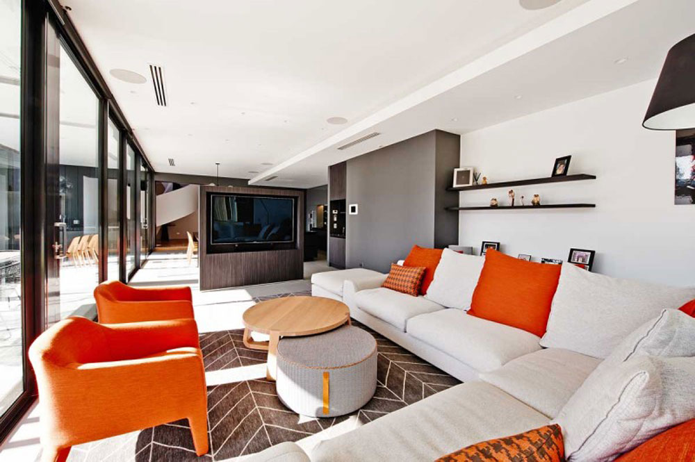 Gallery-of-living-interior-ideas-for-living-room-11 Gallery of living-interior-ideas for living room