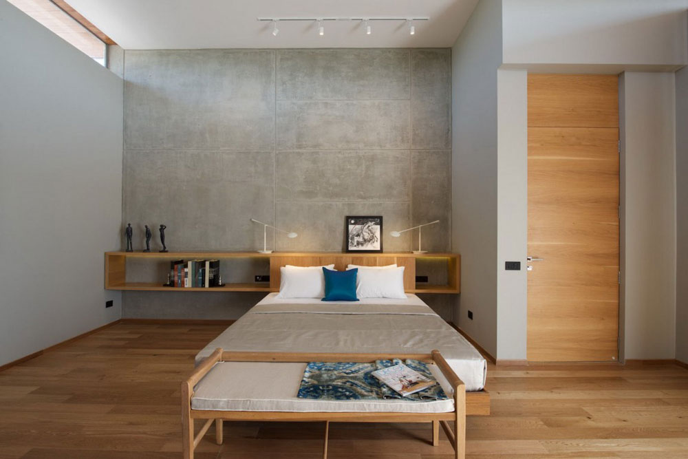 Modern and stylish bedrooms designed by interior designers, 3 modern and stylish bedrooms designed by interior designers