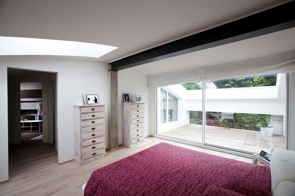 Modern and stylish bedrooms designed by interior designers, 6 modern and stylish bedrooms designed by interior designers