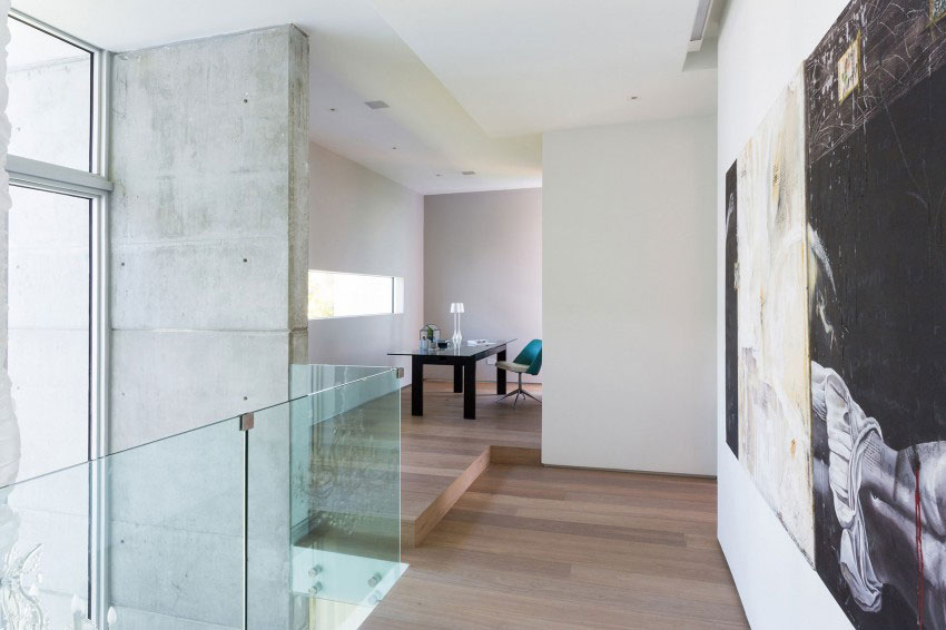 A house that stands out from architects and designers 10 A house that stands out from architects and designers
