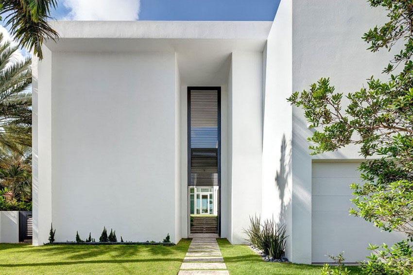 A house that stands out from architects and designers 3 A house that stands out from architects and designers