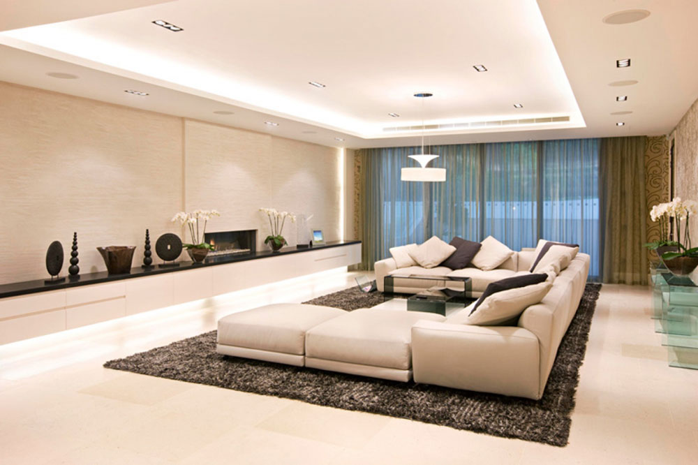 Pictures-of-modern-living-room-interior-design-6 pictures of-modern-living-room-interior-design