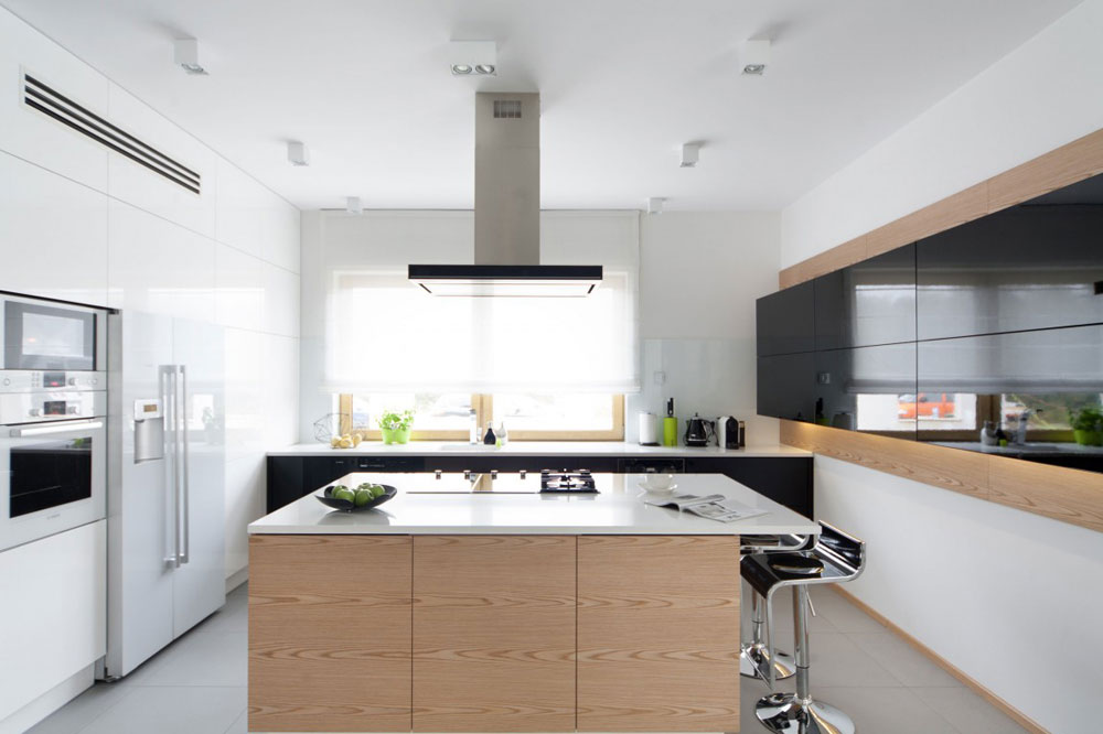 Don't you want to see the latest kitchen interiors?  Check-out-this-Gallery-1 Don't you want to see the latest kitchen interiors?  Check out this gallery