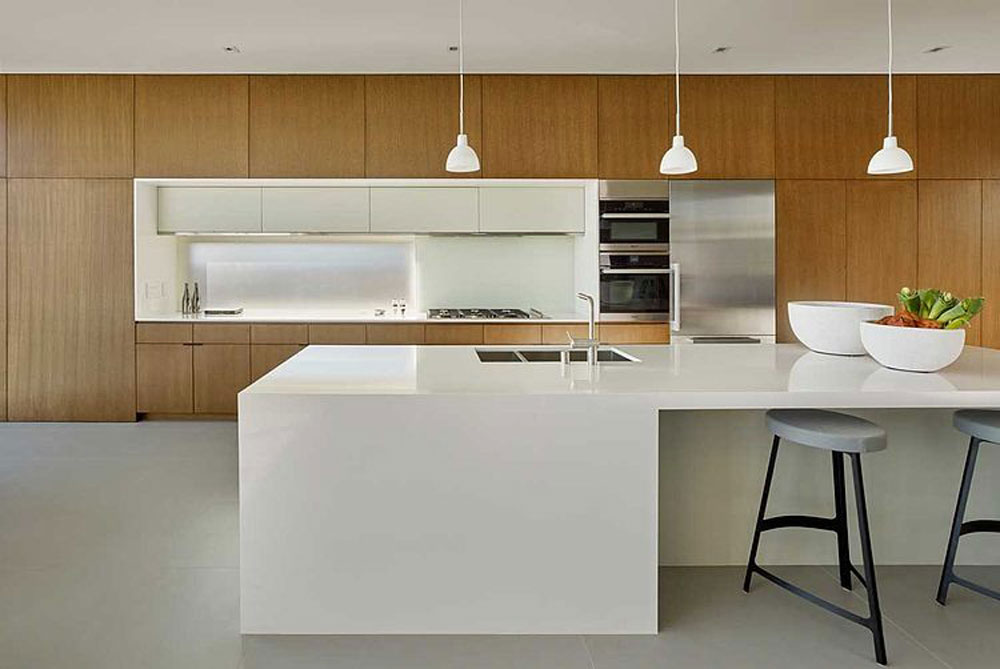Don't you want to see the latest kitchen interiors?  Check-out-this-Gallery-9 Don't you want to see the latest kitchen interiors?  Check out this gallery