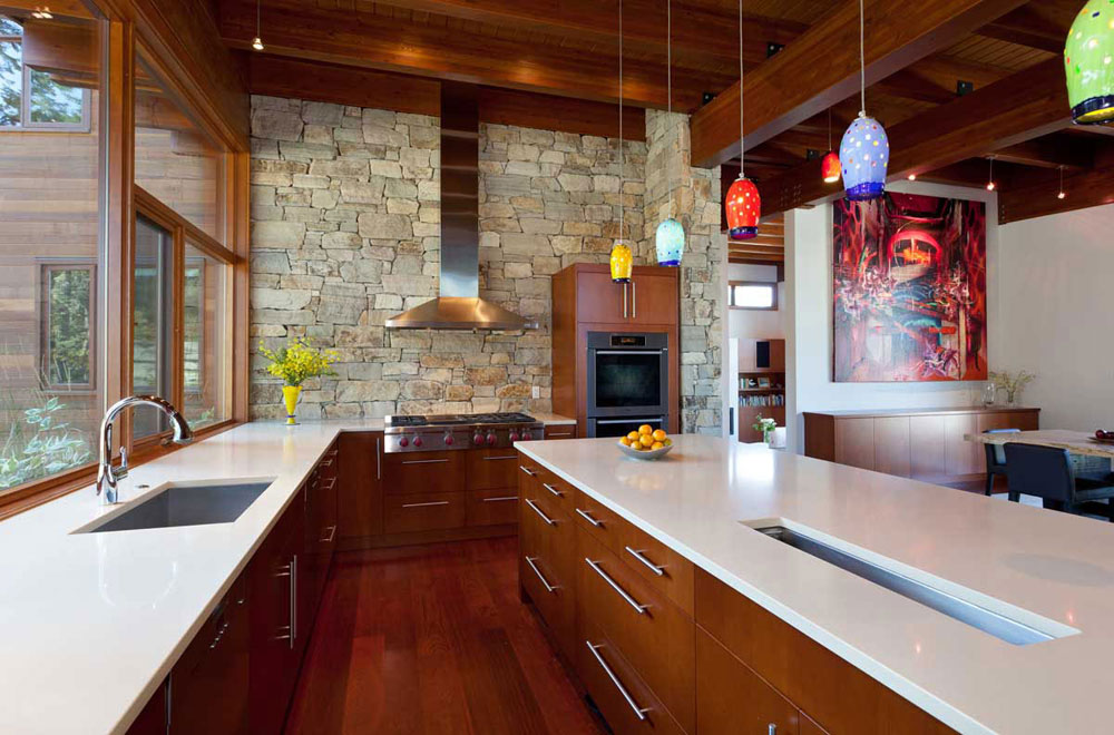 Don't you want to see the latest kitchen interiors?  Check-out-this-Gallery-10 Wouldn't you like to see the latest kitchen interiors?  Check out this gallery