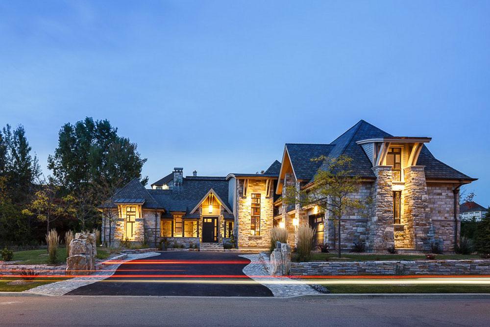Impressive-rock-copper-glass-residence-the-really-unforgettable-3 Impressive rock-copper-glass-residence that is really unforgettable