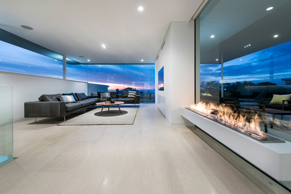 This home will challenge almost any picture of a beach house. -2 This home will challenge almost any picture of a beach house