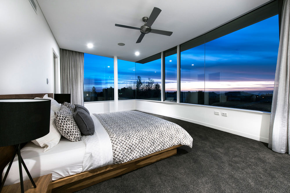 This home will challenge almost any picture of a beach house. -10 This home will challenge almost any picture of a beach house