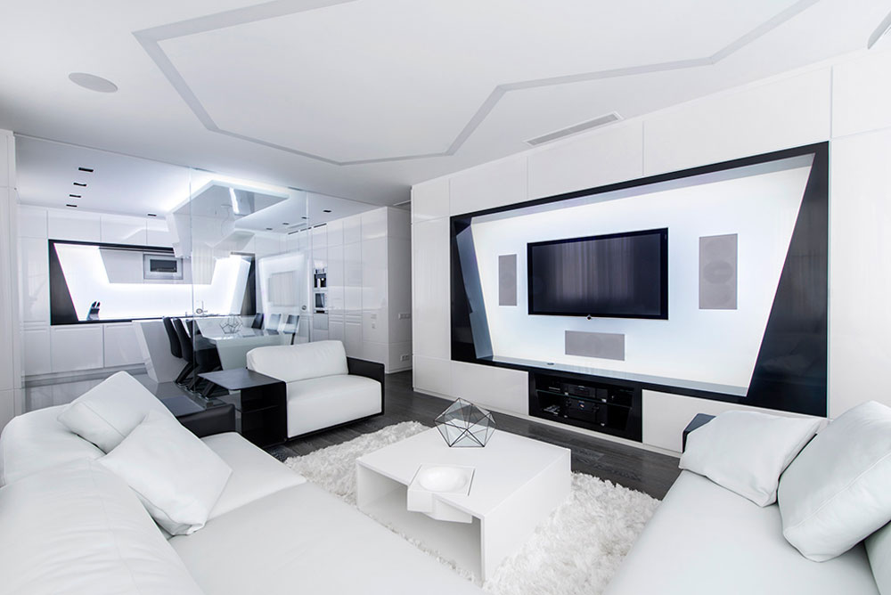 Exciting-new-apartment-with-futuristic-design-elements-the-really-unforgettable-3-exciting-new-apartment with futuristic-design-elements that are really unforgettable