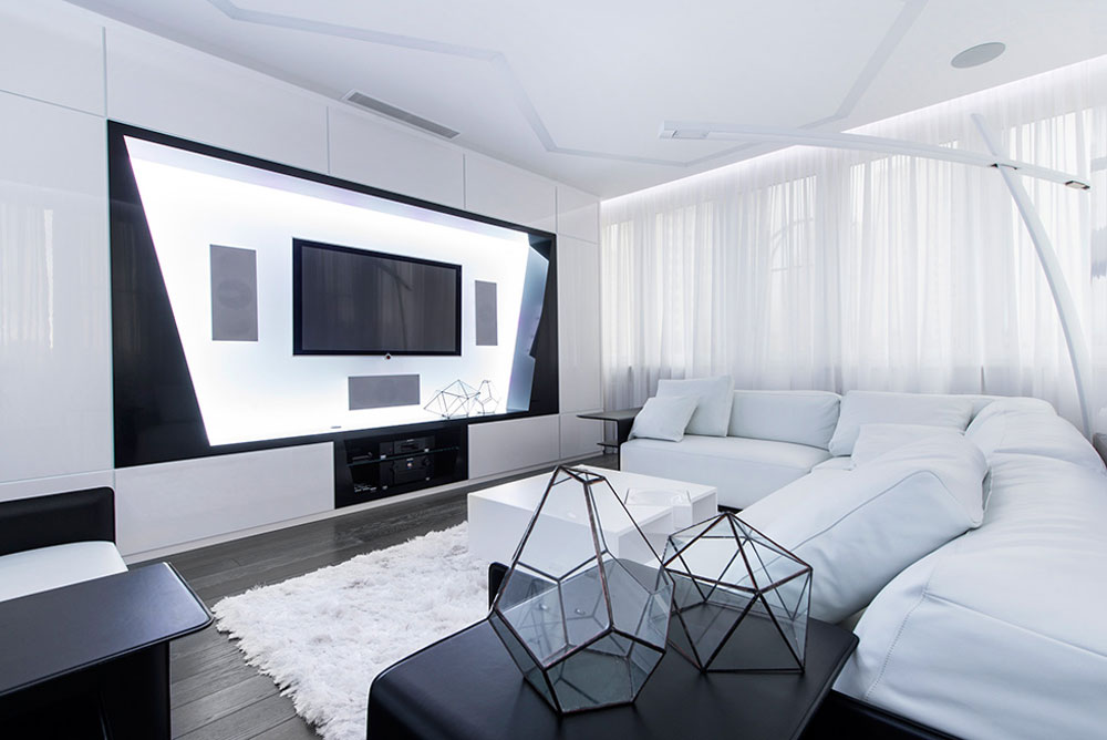 Exciting-new-apartment-with-futuristic-design-elements-the-really-unforgettable-5-exciting-new-apartment with futuristic-design-elements that are really unforgettable