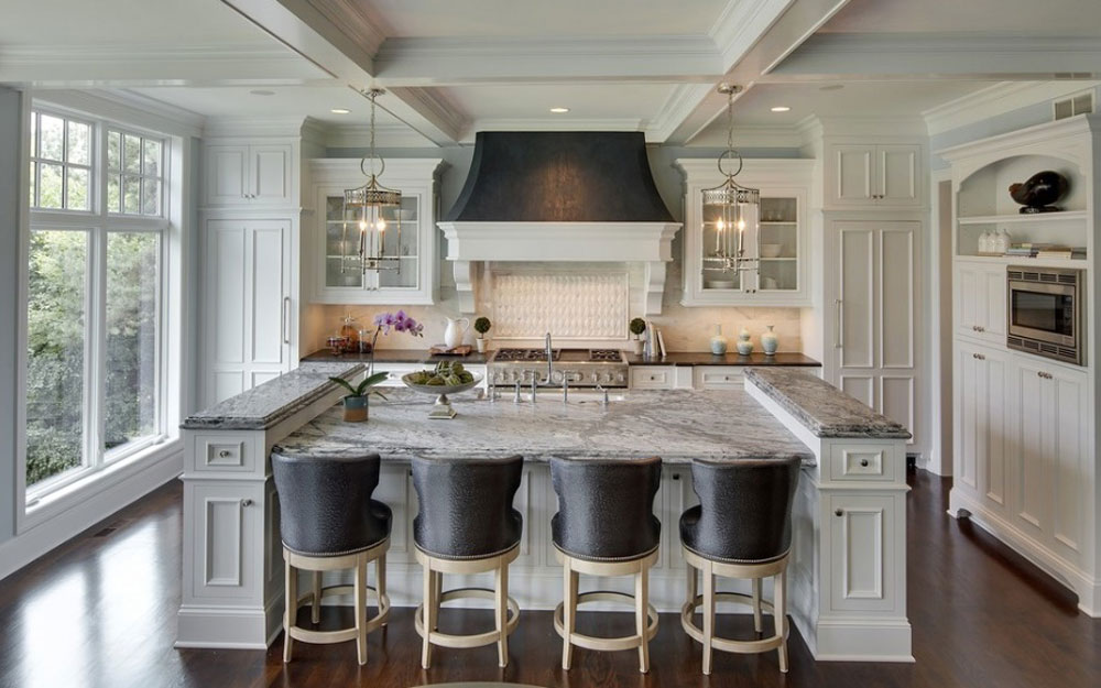 Kitchen-interiors-pictures-with-beautiful-styles-2 kitchen-interiors-pictures with beautiful styles