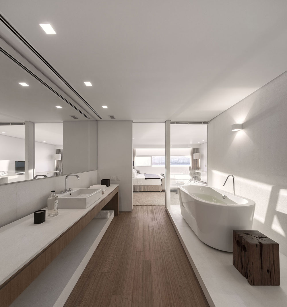 A-penthouse-that-is-a-true-inspiration-for-everyone-5 A penthouse-that-is-a-true inspiration for everyone