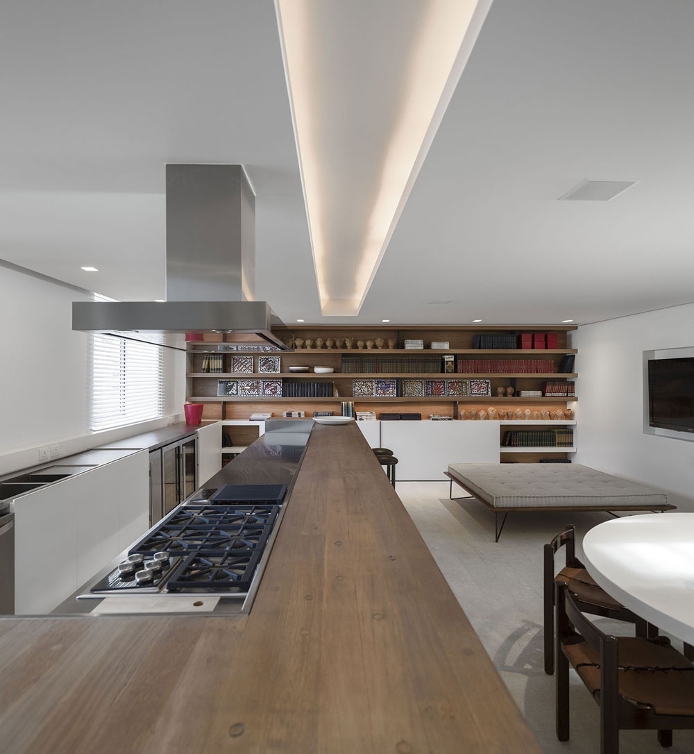 A-penthouse-that-is-a-true-inspiration-for-everyone-6 A penthouse-that is a true inspiration for everyone