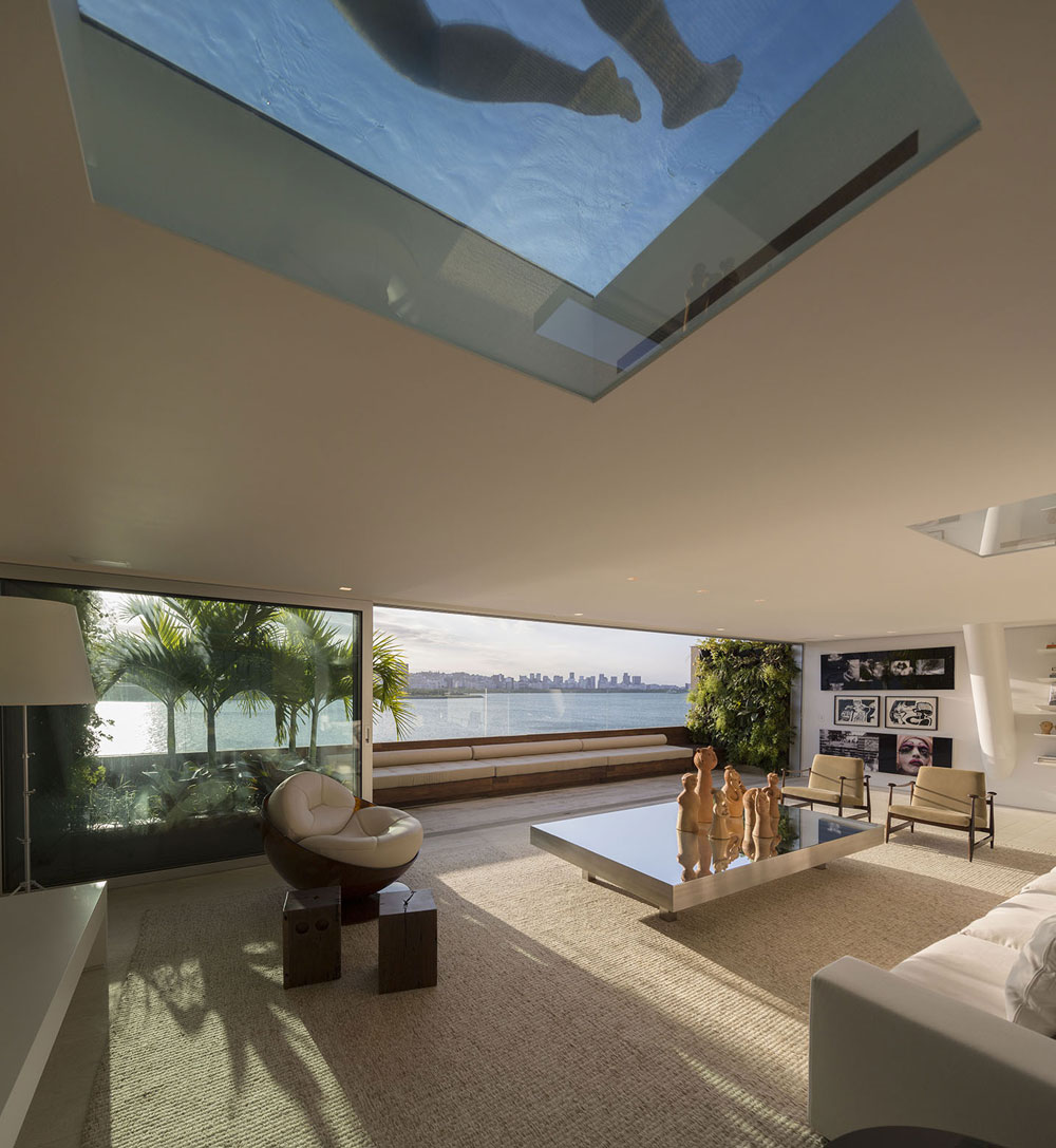 A-penthouse-that-is-a-true-inspiration-for-everyone-11 A penthouse-that is a-true inspiration for everyone