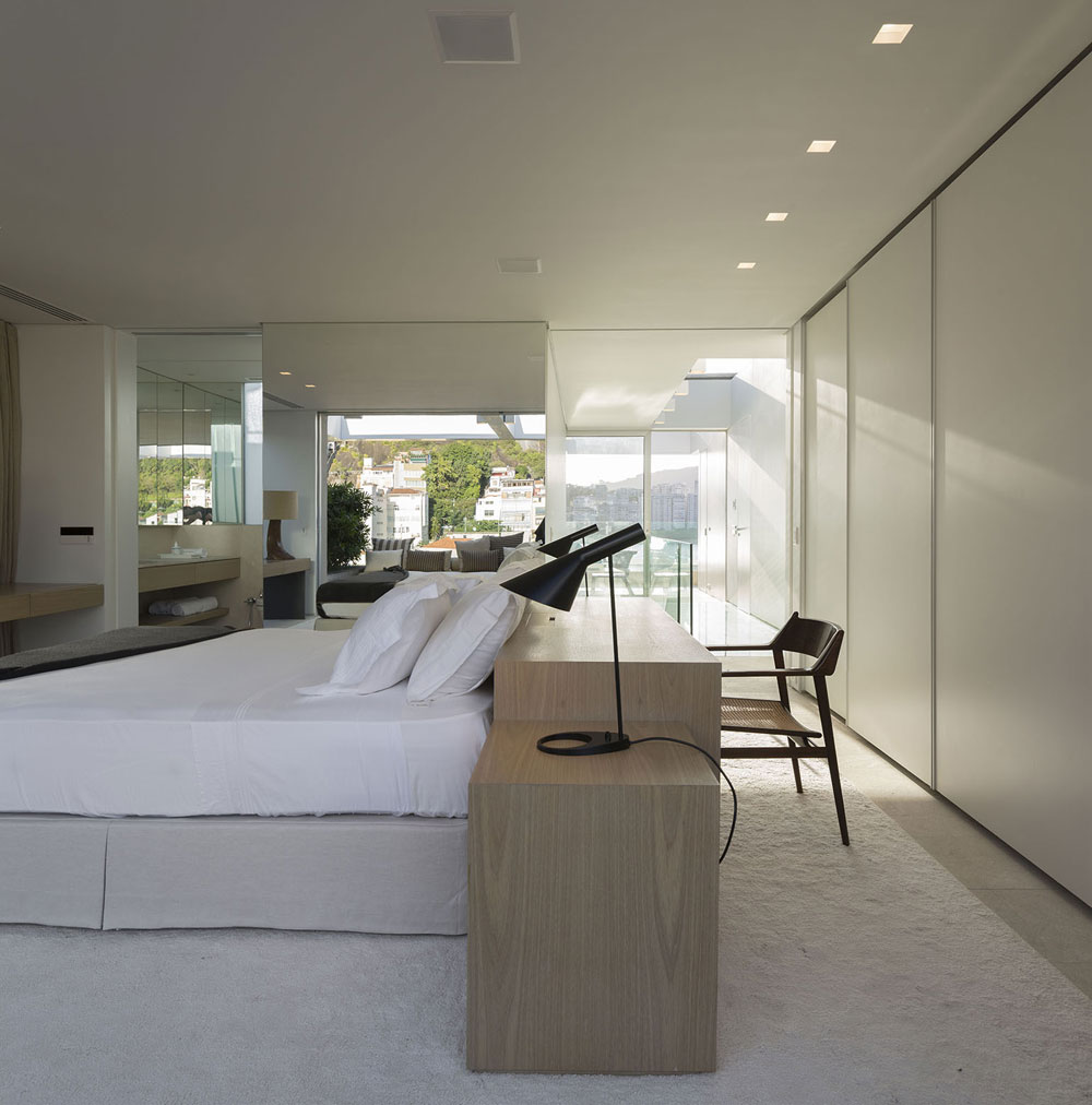 A-penthouse-that-is-a-true-inspiration-for-everyone-13 A penthouse-that is a-true inspiration for everyone