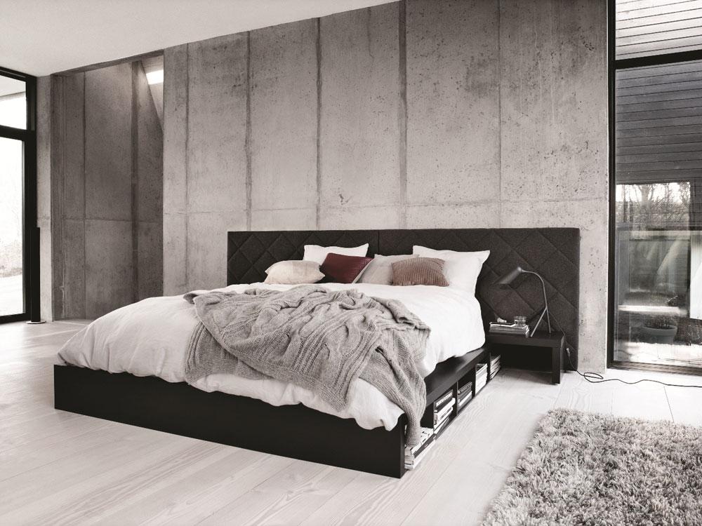 Lovely-Showcase-Of-Bedroom-Interior-Konzepts-5 Lovely Showcase Of Bedroom Interior Concepts