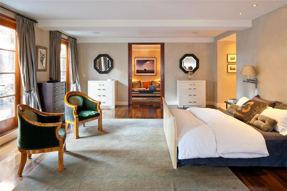 Lovely-Showcase-Of-Bedroom-Interior-Concepts-3 Lovely Showcase Of Bedroom Interior Concepts