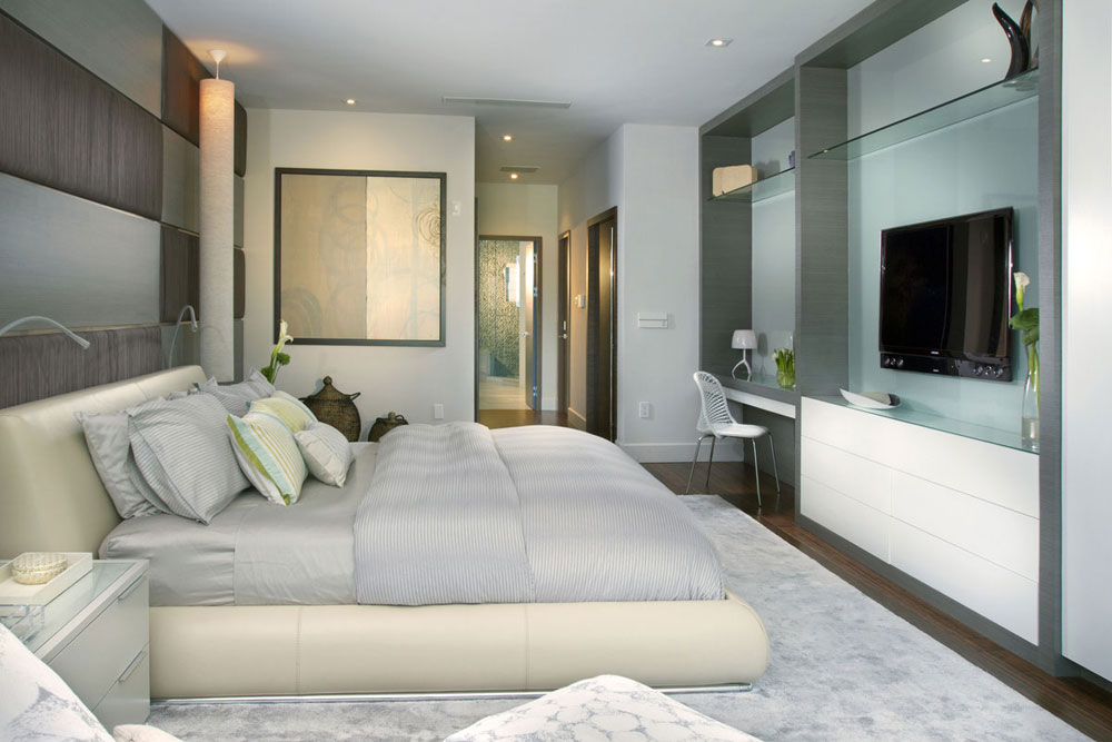 Lovely-Showcase-Of-Bedroom-Interior-Concepts-6 Lovely Showcase Of Bedroom Interior Concepts