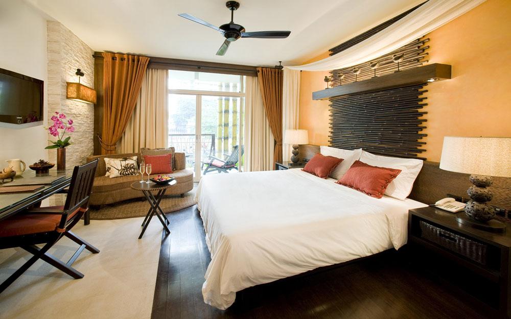 Lovely-Showcase-Of-Bedroom-Interior-Konzepts-9 Lovely Showcase Of Bedroom Interior Concepts