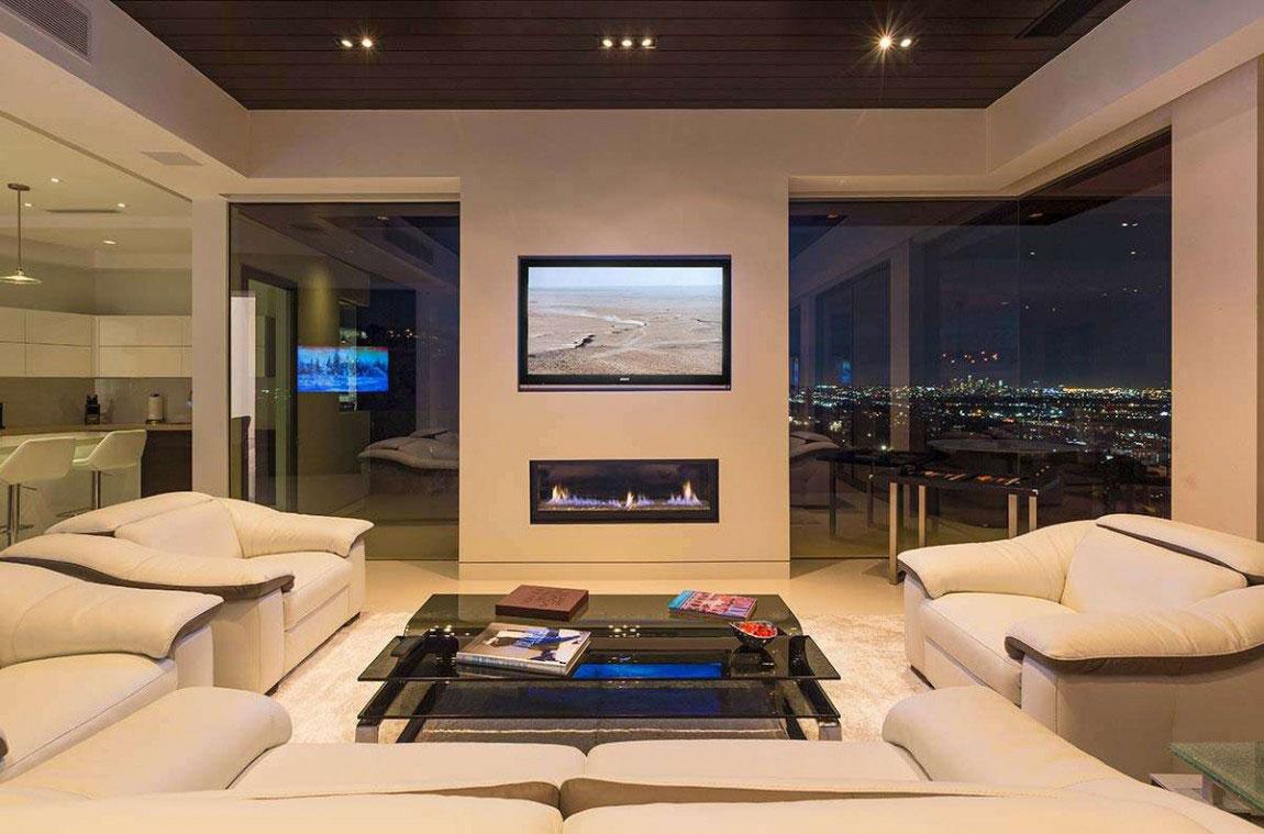 A-Modern-Dream-Home-In-California-With-Breathtaking-Views-16 A Modern Dream Home In California With Breathtaking Views