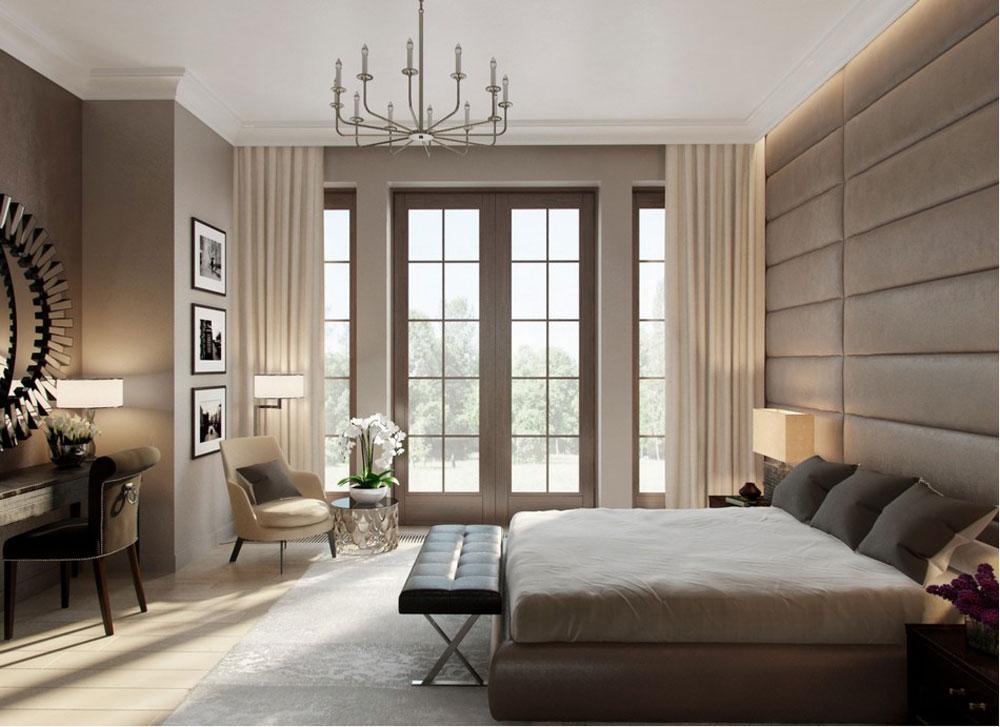 Special-Bedroom-Interior-Inspiration-For-A-Cozy-Home-5 Special Bedroom Interior Inspiration for a cozy home