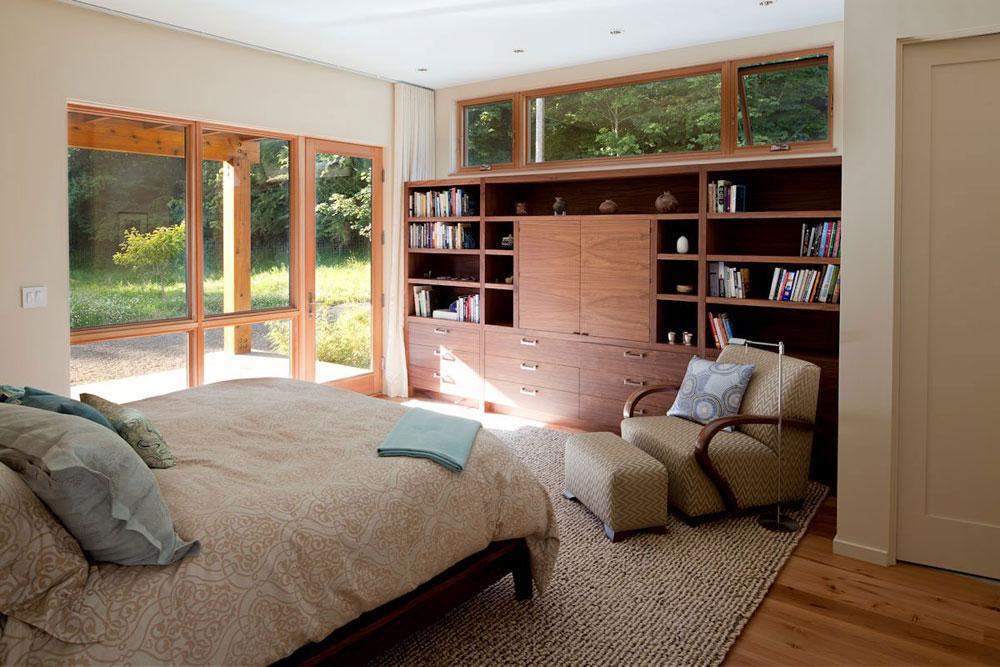 Special-Bedroom-Interior-Inspiration-For-A-Cozy-Home-6 Special Bedroom Interior Inspiration for a cozy home