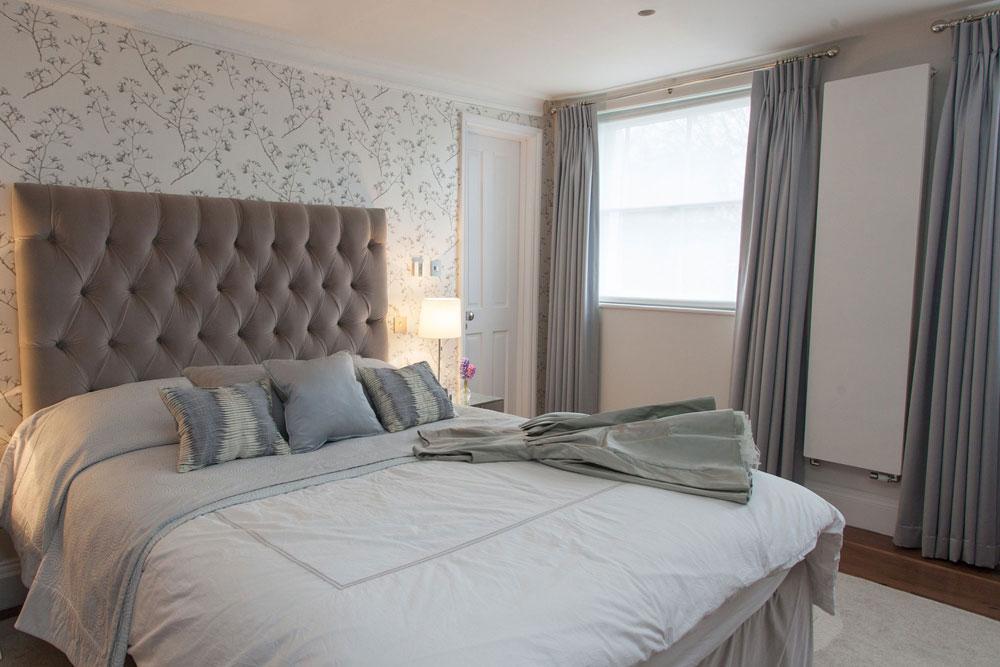 Special-Bedroom-Interior-Inspiration-For-A-Cozy-Home-3 Special Bedroom Interior Inspiration for a cozy home