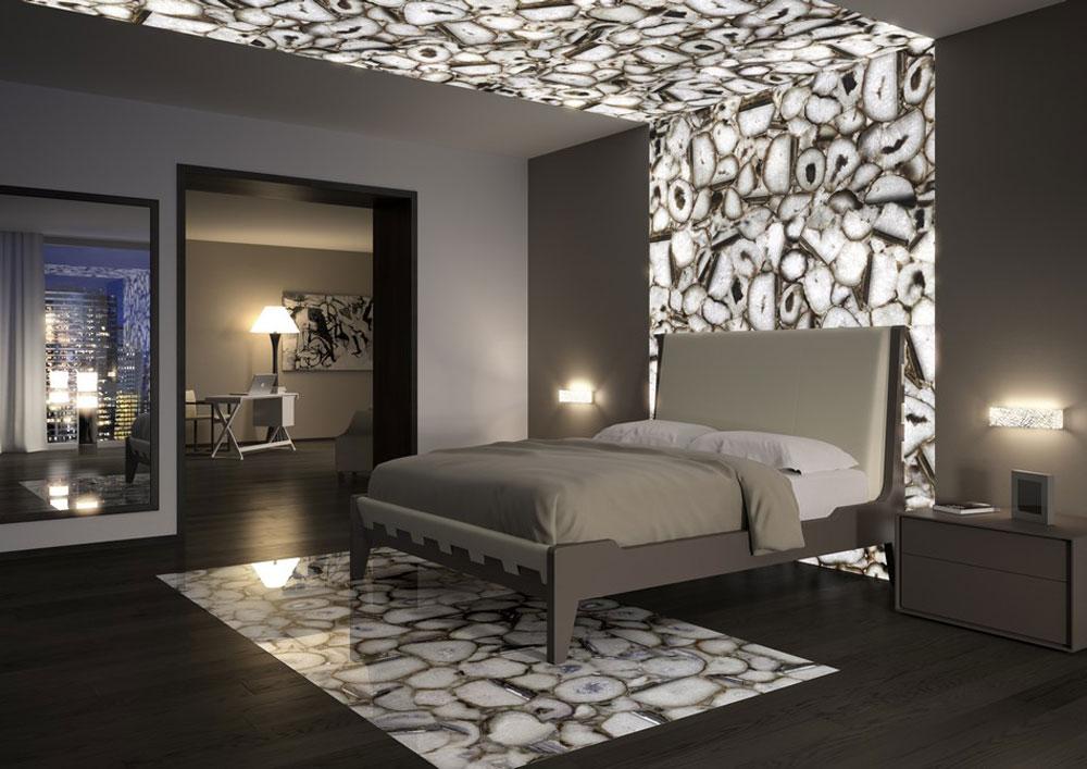 Special-Bedroom-Interior-Inspiration-For-A-Cozy-Home-2 Special Bedroom Interior Inspiration for a cozy home