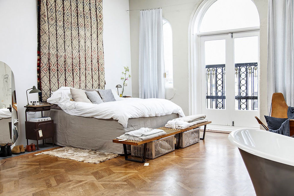 Special-Bedroom-Interior-Inspiration-For-A-Cozy-Home-9 Special Bedroom Interior Inspiration for a cozy home
