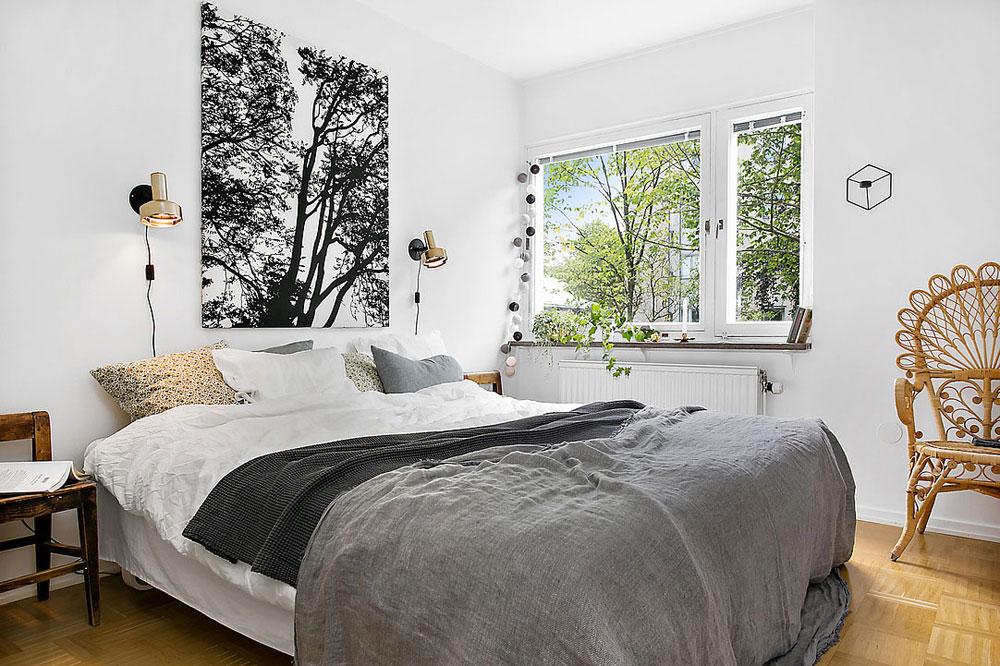 Special-Bedroom-Interior-Inspiration-For-A-Cozy-Home-11 Special Bedroom Interior Inspiration for a cozy home